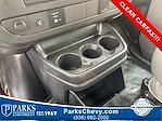 2016 Chevrolet Express 3500, Cutaway Van #1K5021 - photo 20