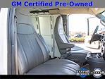 2020 Chevrolet Express 2500 4x2, Empty Cargo Van #1K5039 - photo 29