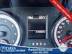 2015 Ram 1500 Crew Cab 4x4, Pickup #1K5046A - photo 13