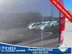 2015 Ram 1500 Crew Cab 4x4, Pickup #1K5046A - photo 43
