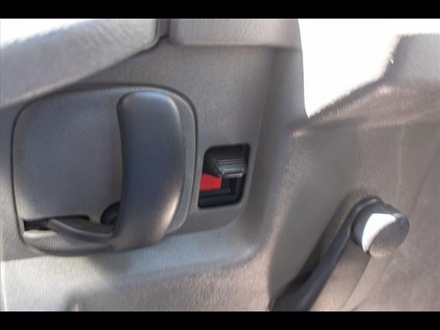2015 Chevrolet Express 3500 4x2, Cutaway Van #1K5065 - photo 32