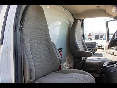 2015 Chevrolet Express 3500 4x2, Cutaway Van #1K5065 - photo 26