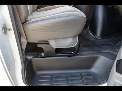 2015 Chevrolet Express 3500 4x2, Cutaway Van #1K5065 - photo 27