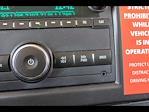 2015 Chevrolet Express 3500 4x2, Cutaway Van #1K5065 - photo 40