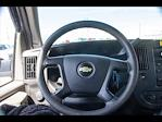 2015 Chevrolet Express 3500 4x2, Cutaway Van #1K5065 - photo 43