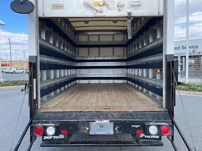2016 Chevrolet Express 3500, Cutaway Van #1K5082 - photo 34