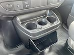 2016 Chevrolet Express 3500, Cutaway Van #1K5082 - photo 20
