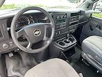 2016 Chevrolet Express 3500, Cutaway Van #1K5082 - photo 25