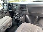 2016 Chevrolet Express 3500, Cutaway Van #1K5082 - photo 26