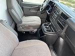 2016 Chevrolet Express 3500, Cutaway Van #1K5082 - photo 30