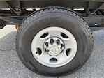 2016 Chevrolet Express 3500, Cutaway Van #1K5082 - photo 37