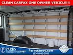 2019 GMC Savana 2500 4x2, Empty Cargo Van #1K5090 - photo 30
