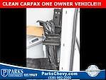 2019 GMC Savana 2500 4x2, Empty Cargo Van #1K5090 - photo 32