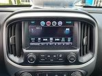 2016 Chevrolet Colorado Crew Cab 4x4, Pickup #1K5117 - photo 17