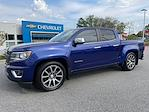 2016 Chevrolet Colorado Crew Cab 4x4, Pickup #1K5117 - photo 4