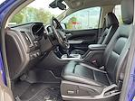 2016 Chevrolet Colorado Crew Cab 4x4, Pickup #1K5117 - photo 27