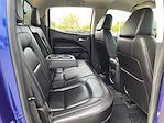 2016 Chevrolet Colorado Crew Cab 4x4, Pickup #1K5117 - photo 34