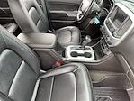 2016 Chevrolet Colorado Crew Cab 4x4, Pickup #1K5117 - photo 40