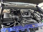 2016 Chevrolet Colorado Crew Cab 4x4, Pickup #1K5117 - photo 54