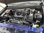2016 Chevrolet Colorado Crew Cab 4x4, Pickup #1K5117 - photo 55