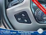 2015 GMC Sierra 2500 Crew Cab 4x4, Pickup #1K5118 - photo 18