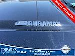 2015 GMC Sierra 2500 Crew Cab 4x4, Pickup #1K5118 - photo 53