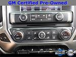 2018 Chevrolet Silverado 1500 Crew Cab 4x4, Pickup #1K5136 - photo 56