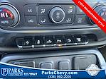 2016 Chevrolet Silverado 2500 Crew Cab 4x4, Pickup #1K5137 - photo 23