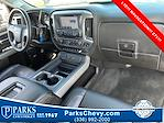 2016 Chevrolet Silverado 2500 Crew Cab 4x4, Pickup #1K5137 - photo 42