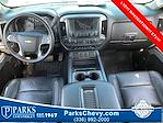 2016 Chevrolet Silverado 2500 Crew Cab 4x4, Pickup #1K5137 - photo 44