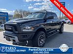 2017 Ram 1500 Crew Cab 4x2, Pickup #1K5149 - photo 1