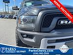 2017 Ram 1500 Crew Cab 4x2, Pickup #1K5149 - photo 10