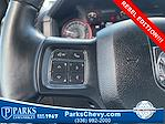 2017 Ram 1500 Crew Cab 4x2, Pickup #1K5149 - photo 15