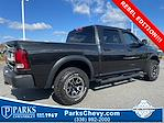 2017 Ram 1500 Crew Cab 4x2, Pickup #1K5149 - photo 6