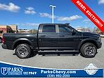 2017 Ram 1500 Crew Cab 4x2, Pickup #1K5149 - photo 7