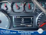 2016 Chevrolet Silverado 1500 Crew Cab 4x4, Pickup #1K5153 - photo 13