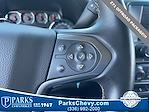 2016 Chevrolet Silverado 1500 Crew Cab 4x4, Pickup #1K5153 - photo 14