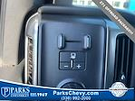 2016 Chevrolet Silverado 1500 Crew Cab 4x4, Pickup #1K5153 - photo 17