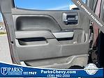 2016 Chevrolet Silverado 1500 Crew Cab 4x4, Pickup #1K5153 - photo 30