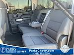 2016 Chevrolet Silverado 1500 Crew Cab 4x4, Pickup #1K5153 - photo 32