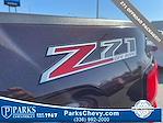 2016 Chevrolet Silverado 1500 Crew Cab 4x4, Pickup #1K5153 - photo 44