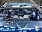 2016 Chevrolet Silverado 1500 Crew Cab 4x4, Pickup #1K5153 - photo 47