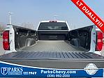 2016 Chevrolet Silverado 3500 Crew Cab 4x4, Pickup #1K5167 - photo 12