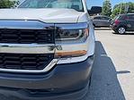 2016 Chevrolet Silverado 1500 Regular Cab 4x4, Pickup #1K5167A - photo 11