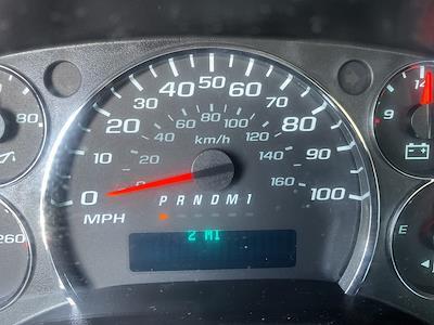 2016 Chevrolet Express 3500, Cutaway Van #1K5171 - photo 12