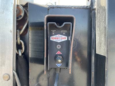 2016 Chevrolet Express 3500, Cutaway Van #1K5171 - photo 34