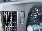 2016 Chevrolet Express 3500, Cutaway Van #1K5171 - photo 14