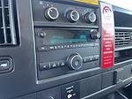 2016 Chevrolet Express 3500, Cutaway Van #1K5171 - photo 17