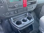 2016 Chevrolet Express 3500, Cutaway Van #1K5171 - photo 20