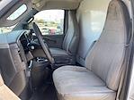 2016 Chevrolet Express 3500, Cutaway Van #1K5171 - photo 24
